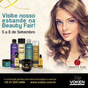 voken_feira_beauty_fair